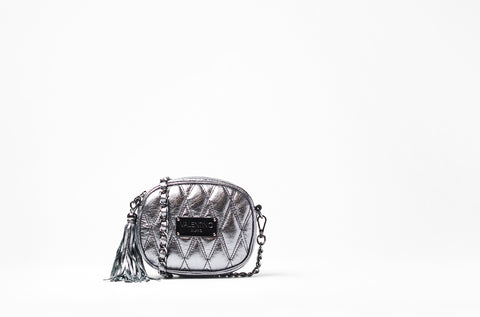 FW15 - Holiday - Nina - Grey - Diamond - FW15 - Holiday - Nina - Grey - Diamond