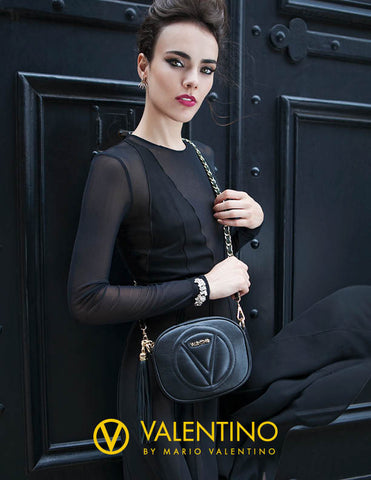 products/valentino-lookbook-print-press-quality-V2.jpg
