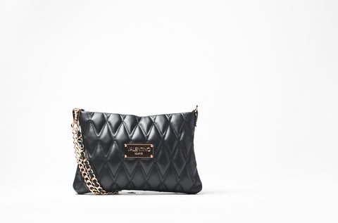 FW15 - Diamond - Vanille - Black - FW15 - Diamond - Vanille - Black