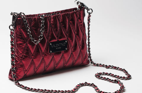 FW15 - Holiday - Vanille - Marsala - Diamond - FW15 - Holiday - Vanille - Marsala - Diamond