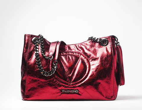 FW15 - Holiday - Verra - Marsala - Signature - FW15 - Holiday - Verra - Marsala - Signature