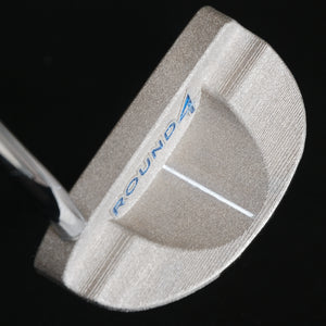 The Slider 3DP - Heel Shaft
