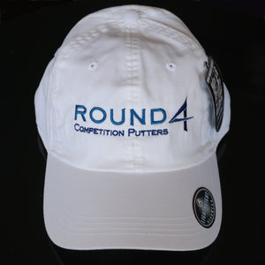 Round 4 Lightweight Hat