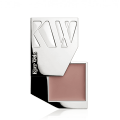 KJAER WEIS MAKEUP BLUSH EMBRACE Cream Blush
