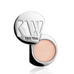 KJAER WEIS MAKEUP EYE SHADOW CLOUD NINE Eye Shadow