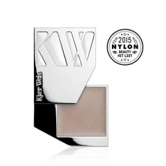 KJAER WEIS MAKEUP FOUNDATION Radiance | Highlighter
