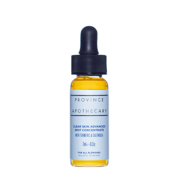 Clear Skin Advanced Spot Concentrate