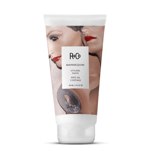 Mannequin | Styling Paste