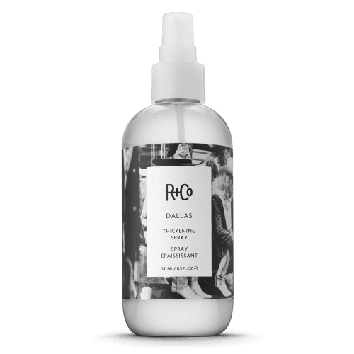 Dallas | Thickening Spray