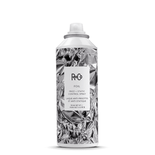 Foil | Frizz and Static Control Spray