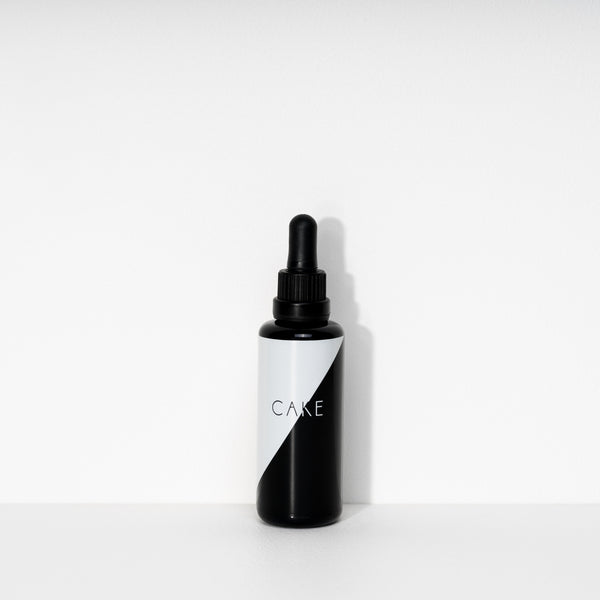Cake | Anti-aging and Growth Serum