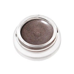 RMS BEAUTY MAKEUP EYE SHADOW MAGNETIC RMS Eye Polish