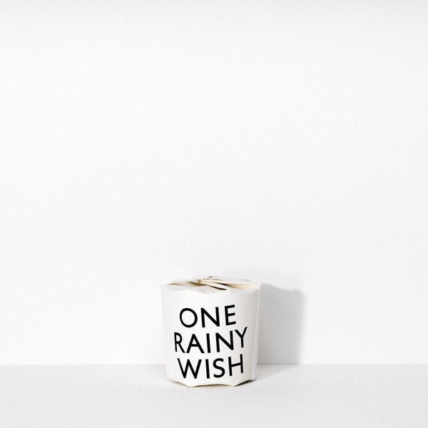 One Rainy Wish