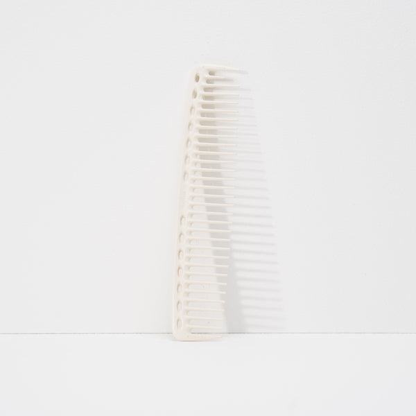 Wide Tooth Comb | 402