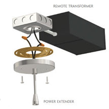 TECH Lighting Transformers