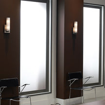 TECH Wall Sconces