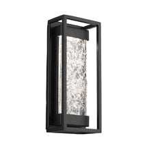 What's New Outdoor Sconces