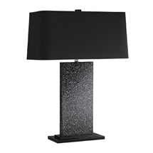 What's New Table Lamps