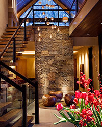 Entry and Foyer Lighting Fixtures