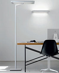Office and Den Lighting