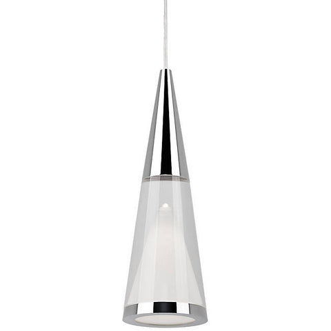 402401 LED Mini Pendant