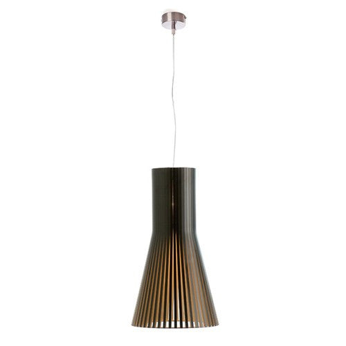 Secto 4201 Pendant Light