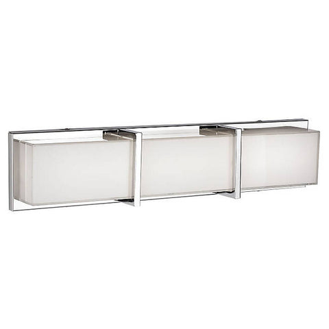 7013 LED Bath Bar