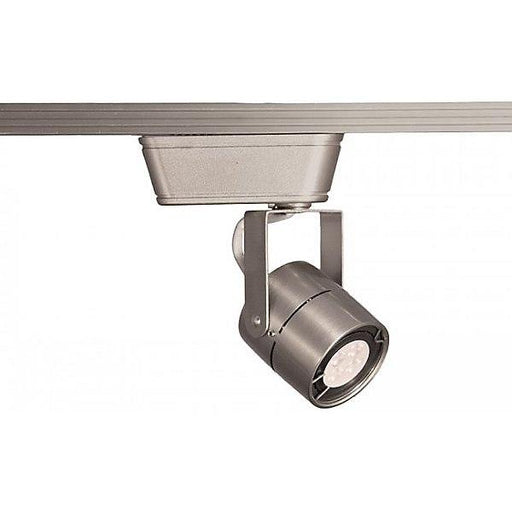 Brushed Nickel 809LED Low Voltage Track Lighting