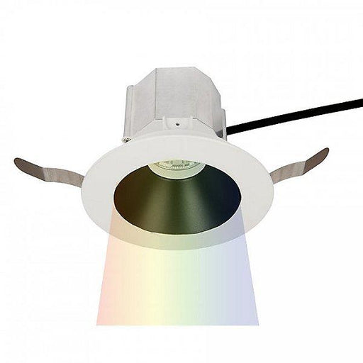 Aether Color Changing Open Reflector Kit - Black
