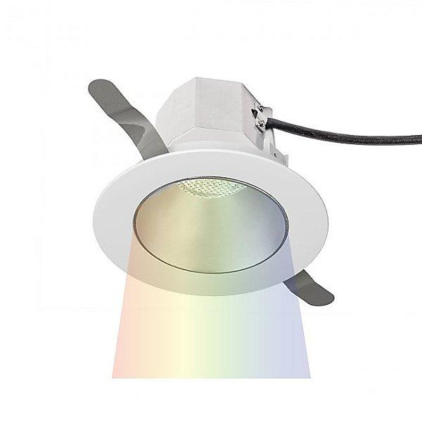 Aether Color Changing Open Reflector Kit - Haze