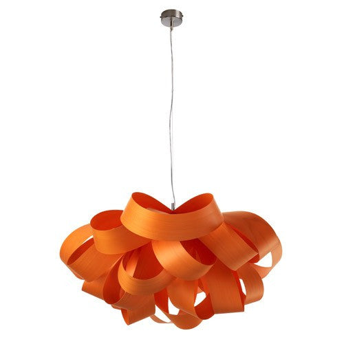 Agatha Suspension Light - Small
