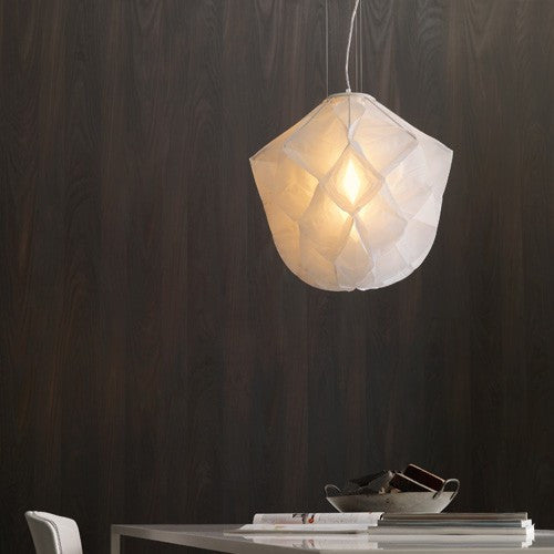 Albedo Pendant Light