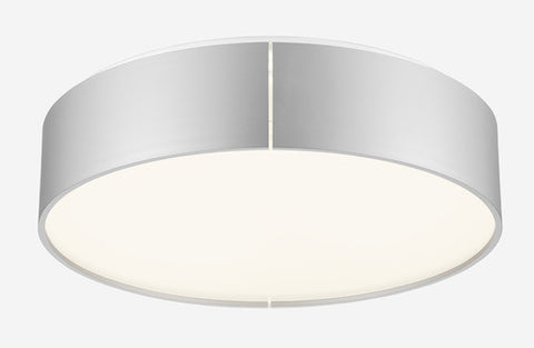 Allright Ceiling Light