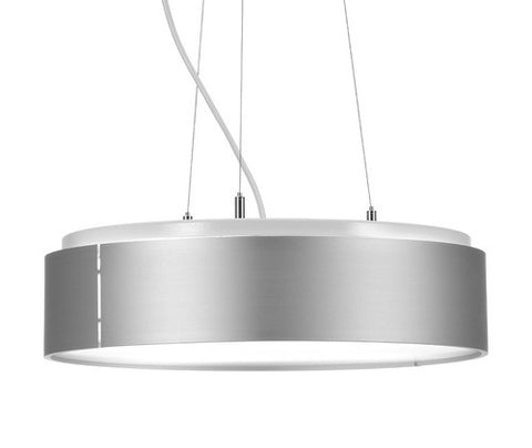 Allright Pendant Light