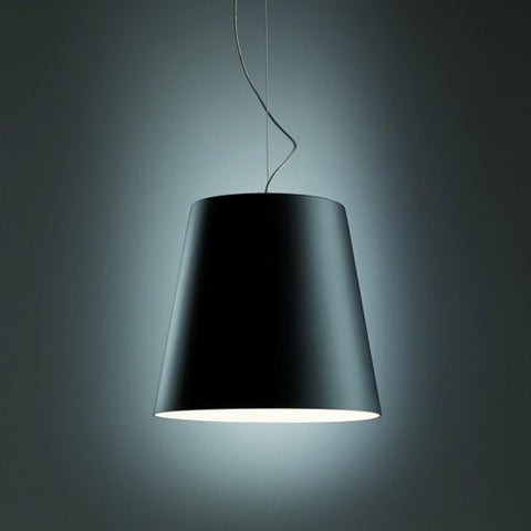 Amax Pendant Light
