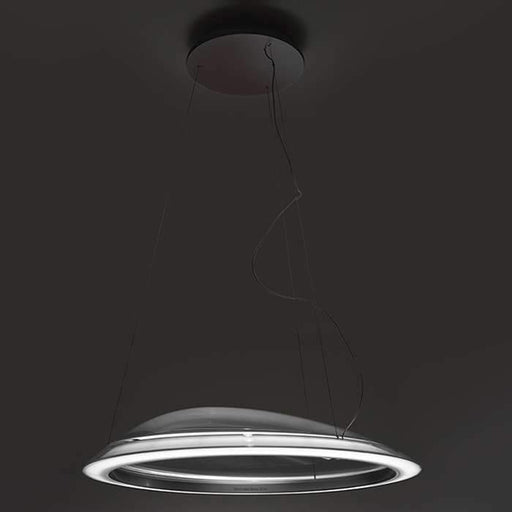Ameluna Suspension Light