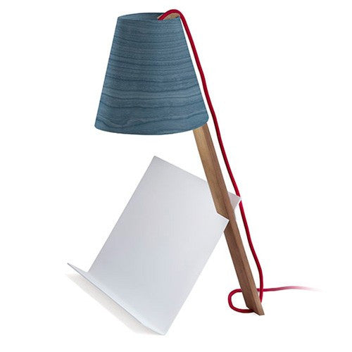Asterisco 1 Light Table Lamp