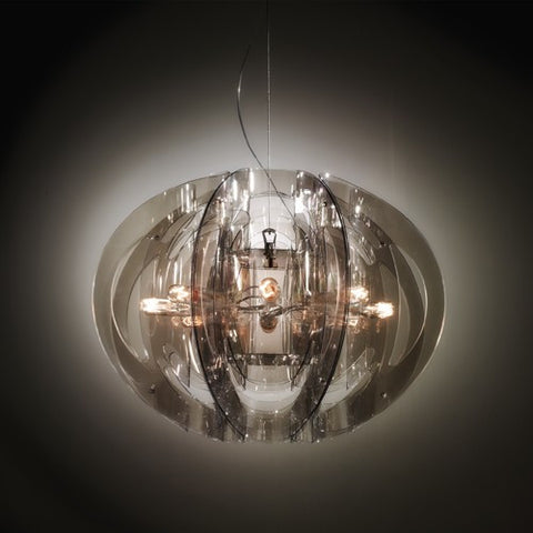 Atlante Suspension Light
