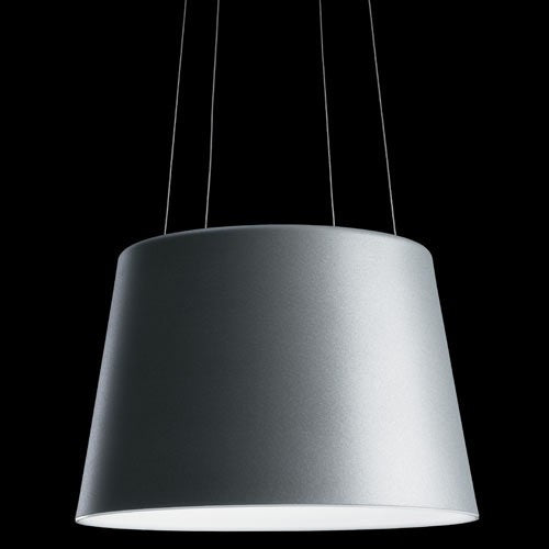 Aurea Pendant Light