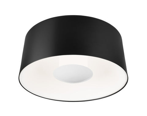 Beam Ceiling Light