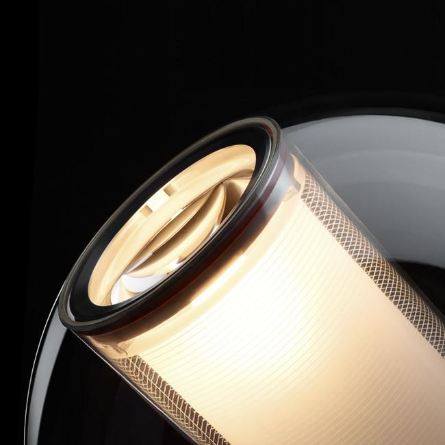 Bel Occhio Table Lamp - Detail
