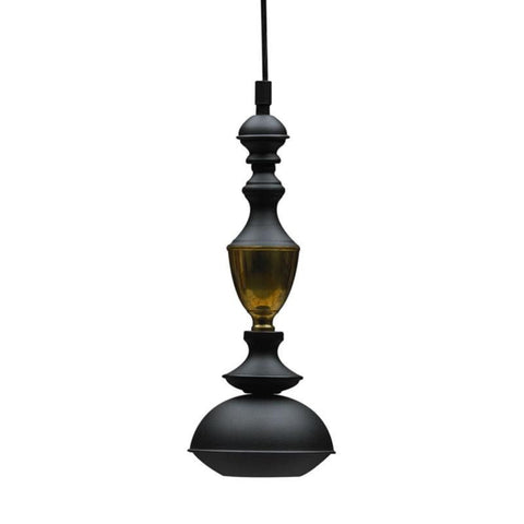BenBen Type 2 Pendant Lighting