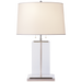 Block Large Table Lamp