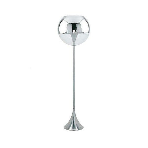 Bolio Floor Lamp