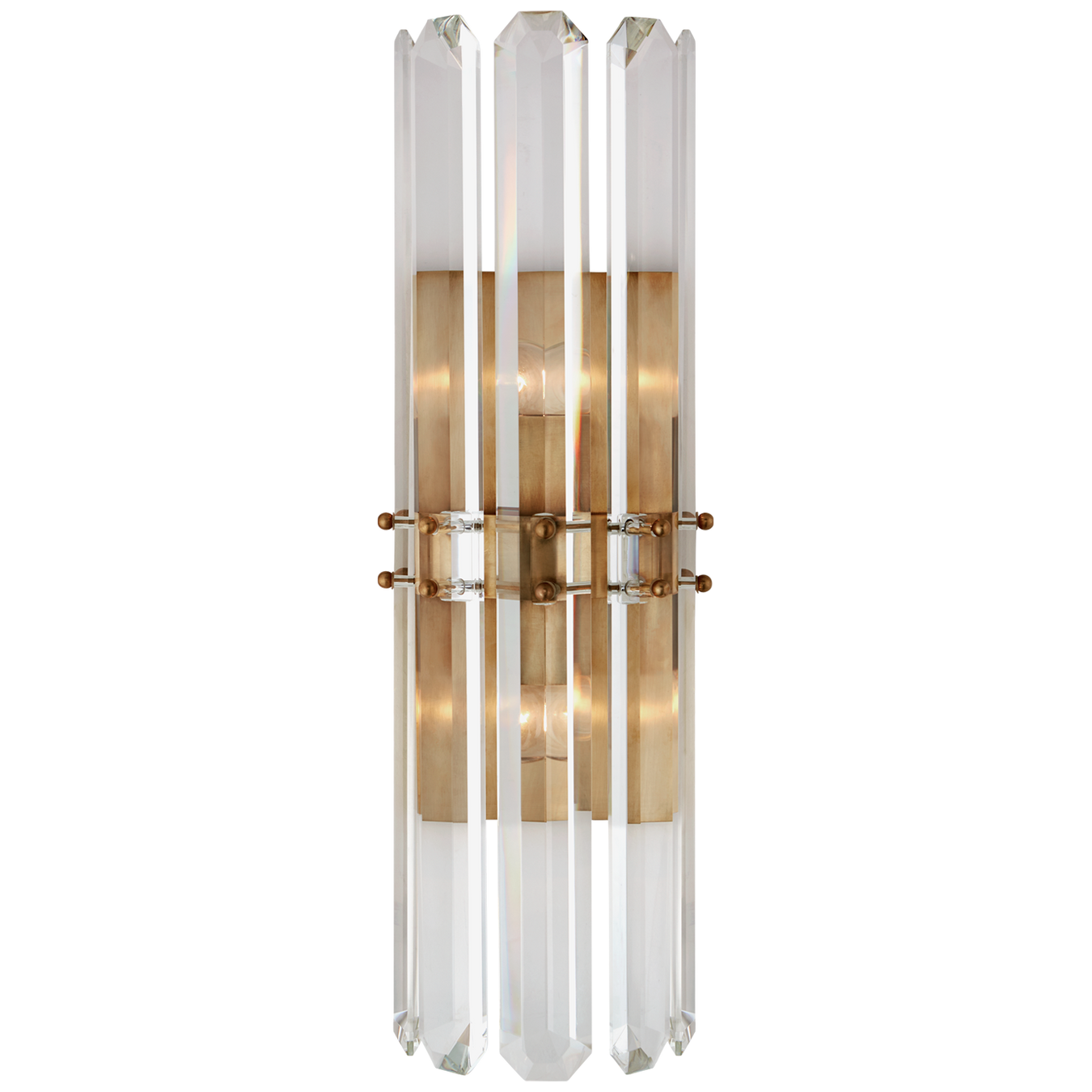 Visual Comfort Wall Sconces