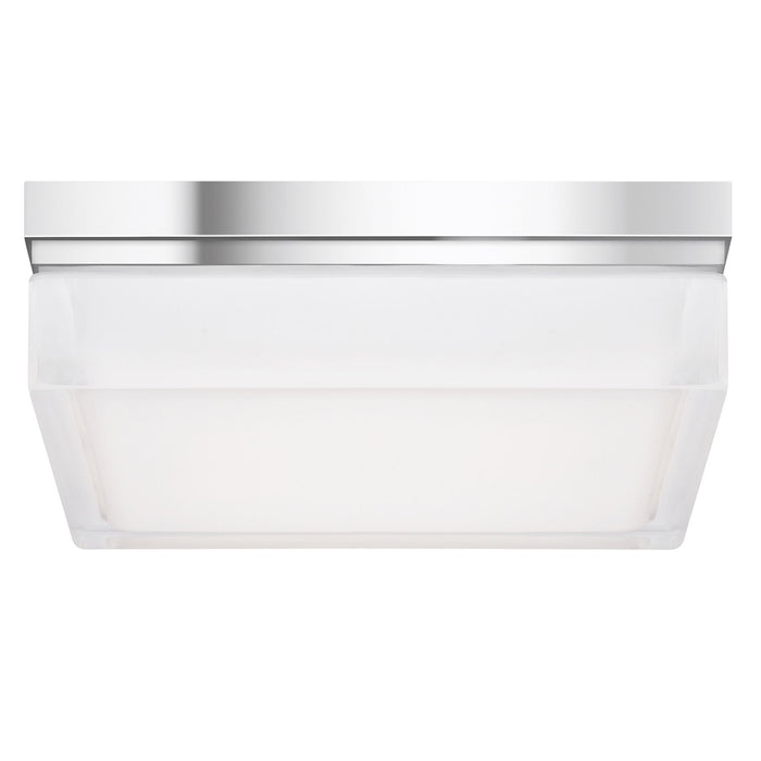 Boxie LED Ceiling Light