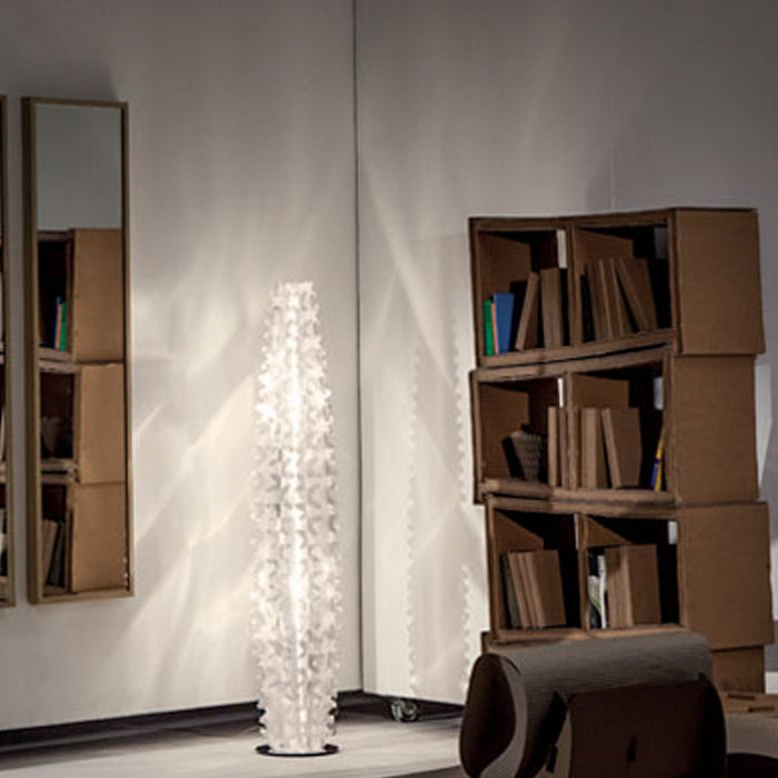 Cactus XL Floor Lamp - Display