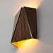 Calx LED Wall Sconce - Display