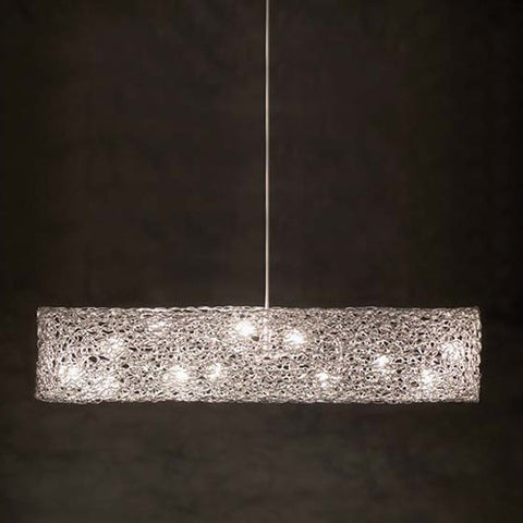 Canoe HL 12 Suspension Light