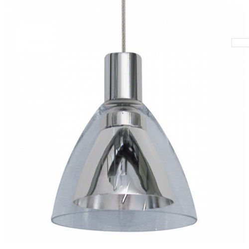 Canto Down Pendant Light